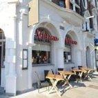 Villagio Ristorante - Hammersmith