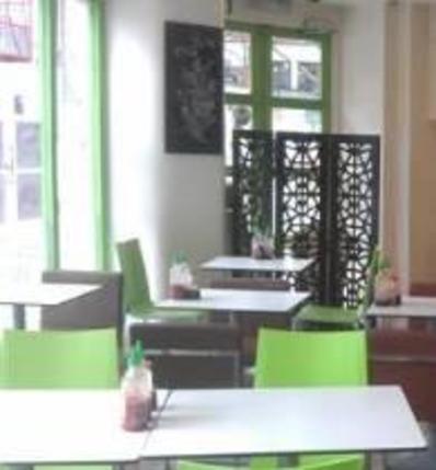 Cafe VN