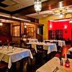 Adiva Restaurant hotels title=