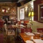 Harry's Bar hotels title=