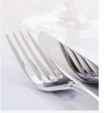 mezem Restaurant