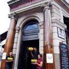 Distillers Farringdon