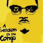 A Season in the Congo
