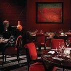 Amaranto Restaurant - Four Seasons Hotel London at
