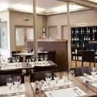 Edwin's French Wine Bar
