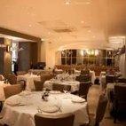 Aurelia Restaurant hotels title=