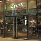 Zizzi - One New Change