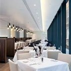 City Cafe at Double Tree by Hilton - Tower of Lond