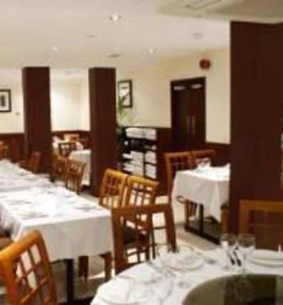 Everest Inn - Blackheath