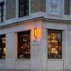Busaba Eathai - Panton Street hotels title=
