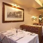 Fino's Restaurant & Bar - North Row