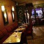 Med Mezze Moroccan and Lebanese Restaurant