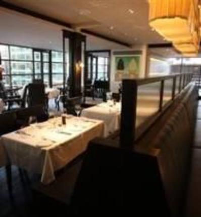 Quartier Restaurant