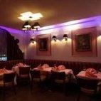 Akkadia Lebanese Restaurant hotels title=