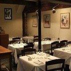 Brasserie Toulouse Lautrec hotels title=