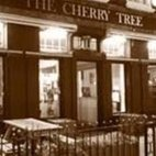 The Cherry Tree hotels title=