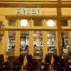 Zizzi - Notting Hill Gate