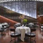 Il Ristorante at Bulgari Hotel & Residences hotels title=