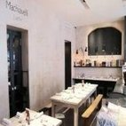 Machiavelli Kitchen & Dining Room