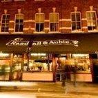 Randall & Aubin hotels title=