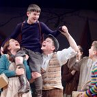 Goodnight Mister Tom hotels title=