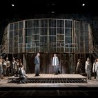 English National Opera: The Pilgrim's Progress hotels title=