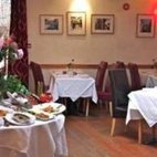 Con Amore Italian Restaurant