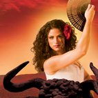 Raymond Gubbay And The Royal Albert Hall Presents: Carmen