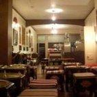 Café Nouf