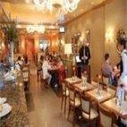 Caffe Concerto Kensington hotels title=