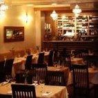 Koz Mediterranean Restaurant