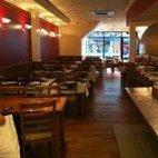 Hasan Meze & Mangal Restaurant hotels title=