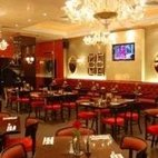 Caffe Concerto One New Change hotels title=