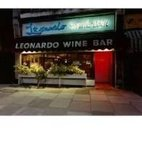 Leonardo restaurant and wine bar