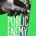 Public Enemy hotels title=