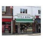 Villa Rosa Delicatessen hotels title=