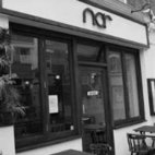 Nar Bistro and Cafe