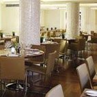 Landseer Restaurant & Bar hotels title=