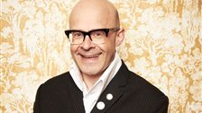 Harry Hill&#39;s Sausage Time - Harry Hill (c) Channel 4