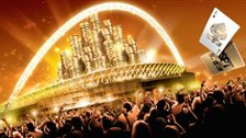 International Stadium Poker Tour