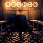 Bounce Farringdon hotels title=