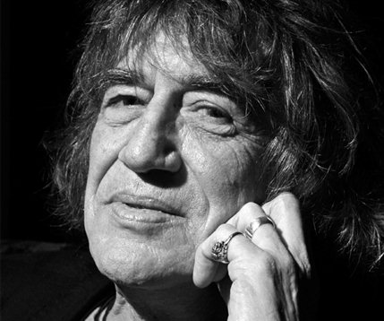 Howard Marks: An Audience With Mr Nice