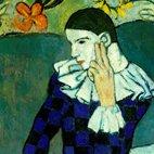 Becoming Picasso: Paris 1901
