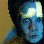 Cry Murder, Scream Ghost: Halloween at Charlton House