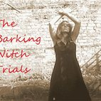 The Barking Witchcraft Trials And Tour