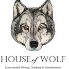 House of Wolf