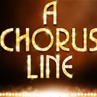 A Chorus Line hotels title=