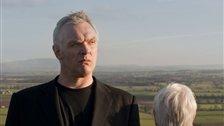 Greg Davies: The Back of my Mum