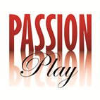 Passion Play hotels title=