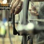 London Bicycle Film Festival